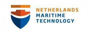 NMT-logo-HR1-800x280