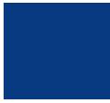 ISCO logo